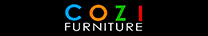 Cozi Furniture | New Carrollton, MD Logo